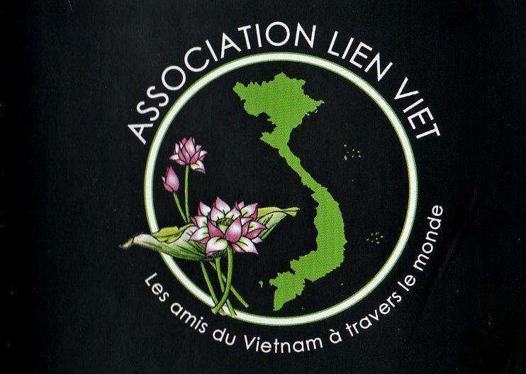 Lien Viet, une ONG à Carrières-sous-Poissy !