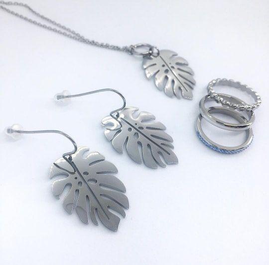 Une Carrièroise vous propose des bijoux en vente à domicile !