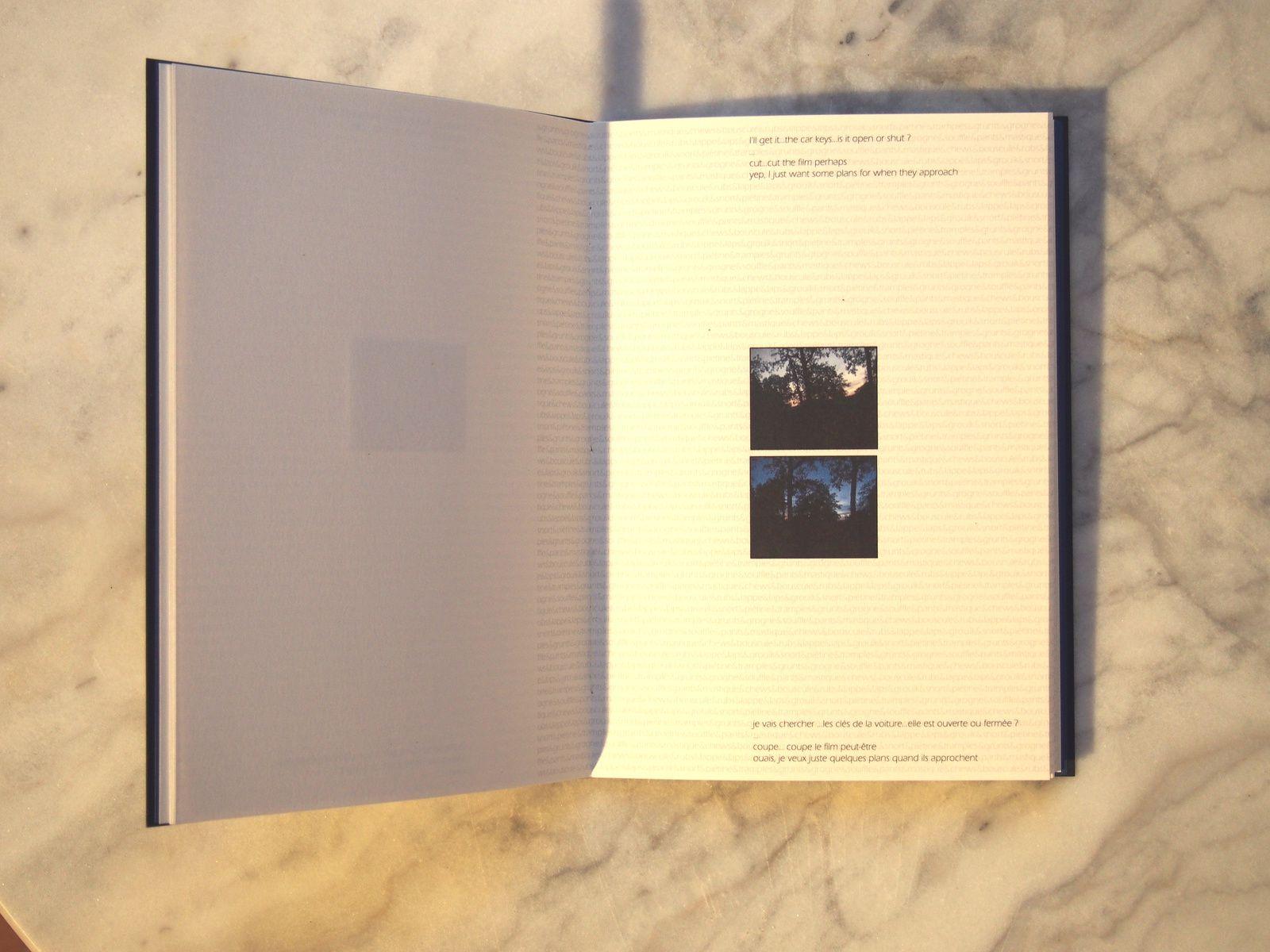 BANQUET, éditions A & L