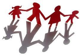 Latentative de médiation familiale obligatoire à compter du 1er novembre 2017, mode d'emploi