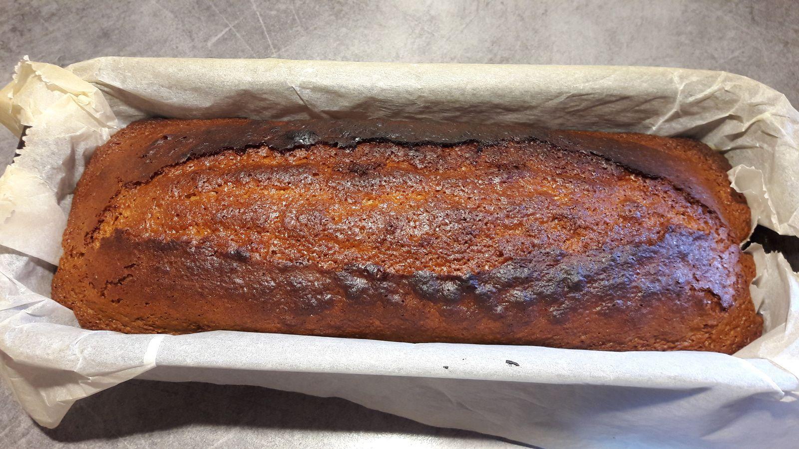 La recette de mon pain d'épices pour le foie gras est déjà sur mon blog .allez a droite dans rechercher