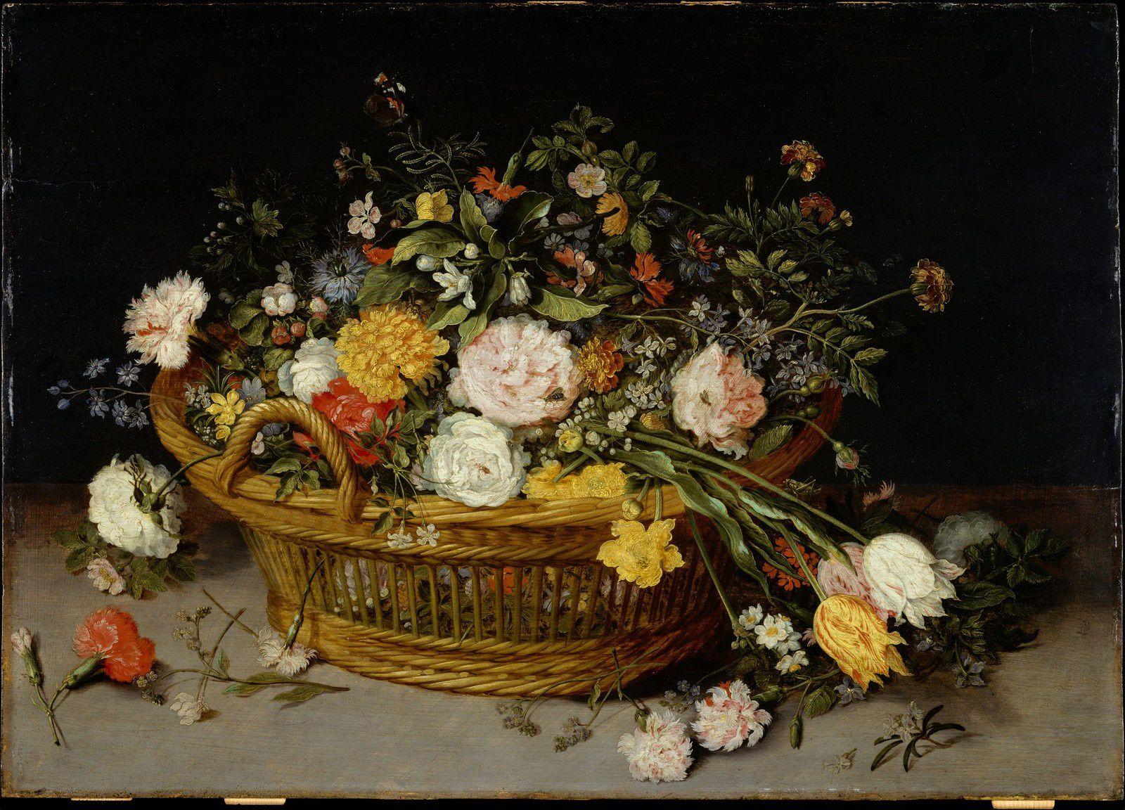 nature morte flamande, hollandaise et française XVII siècle