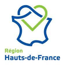 Semaine des Hauts de France, du 23 au 29 Mars