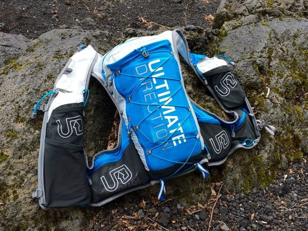 3 Direction Ak Mountain Sac Compagnon Idéal Ultimate Vest 0 Le 6X5a6qwx