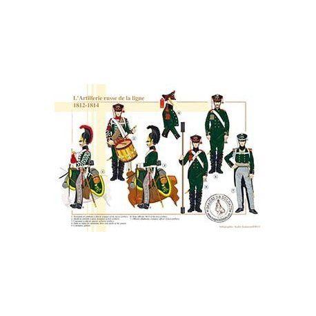 """Planche de Mr JOUINEAU """"Images de soldats"""""""