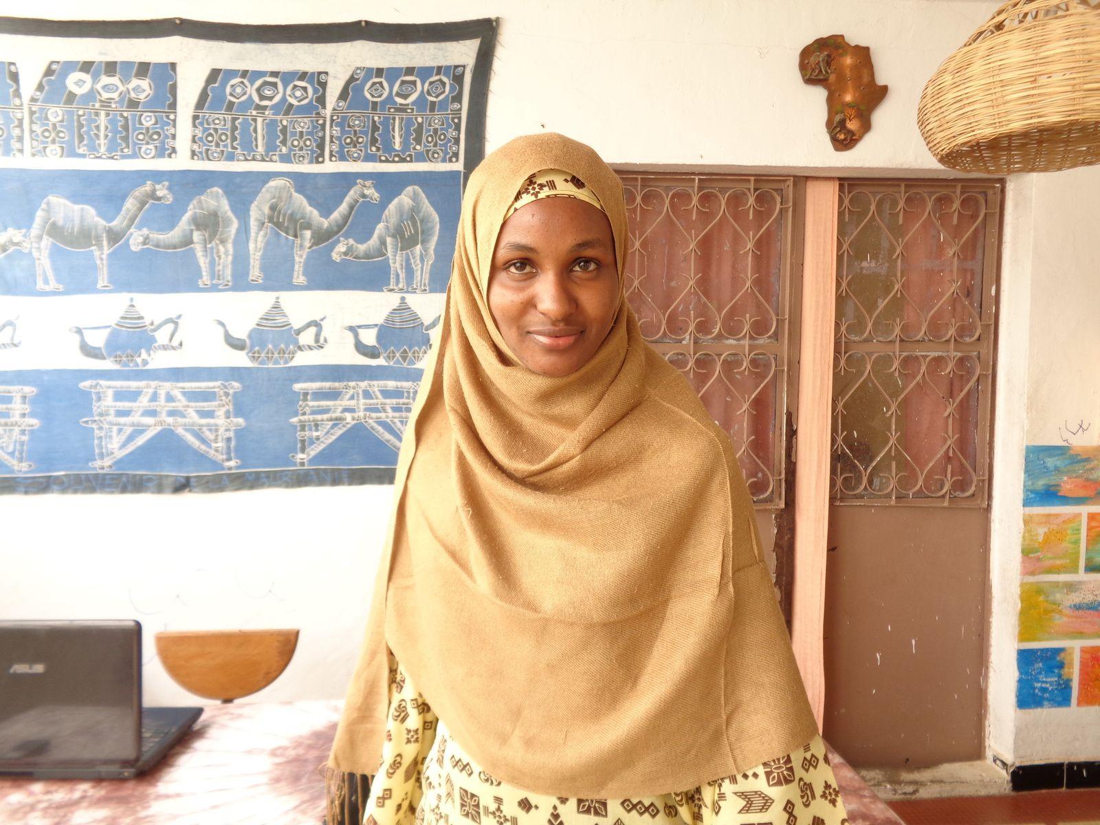 La question du viol en Mauritanie : le tabou peut-il sauter ?