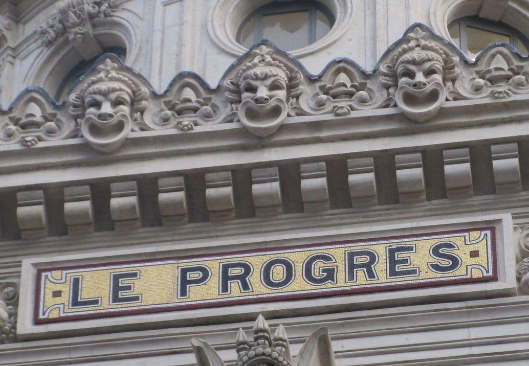 Le « progrès », une notion largement dévoyée.