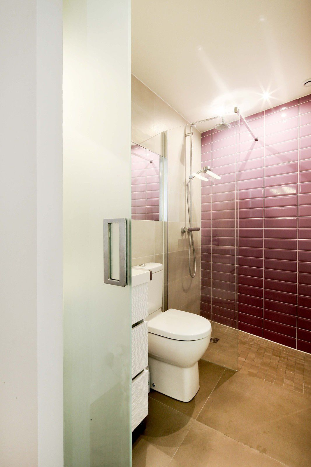 Salle De Bain Egyptienne ~ salle de bain sans fenetre il52 humatraffin