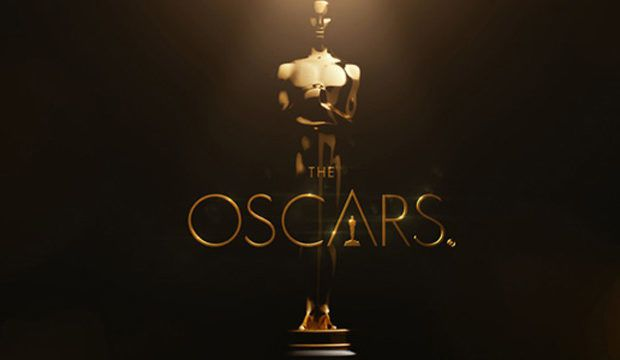 Oscars: 10 Live-Action Shorts Advance in Race