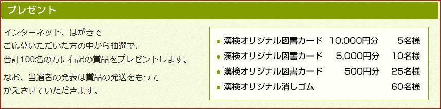 On fait le bilan; kanji de l'année et prénoms pour bébés 2016