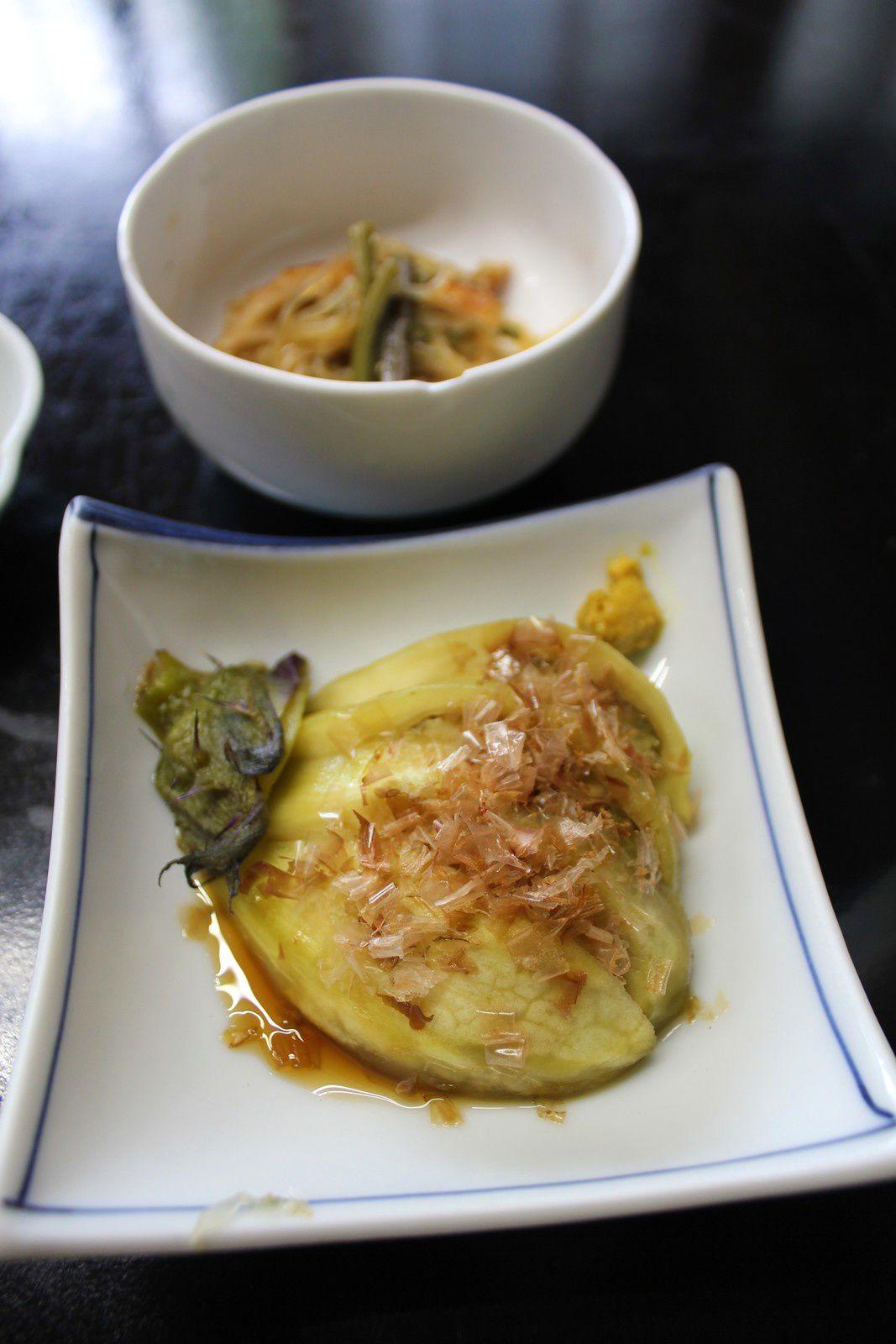 Togakushi-jinja (2)