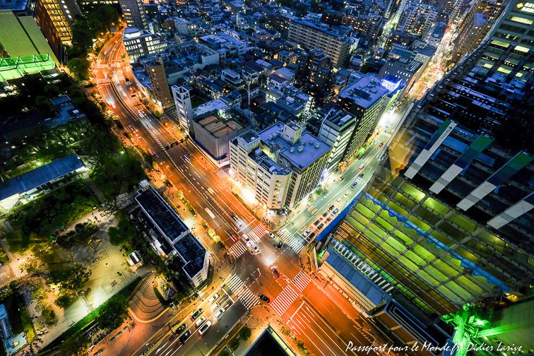 TOKYO NIGHTVIEW BUNKYO TOWER NIGHT JAPAN JAPANVIEW TOURISMJAPAN