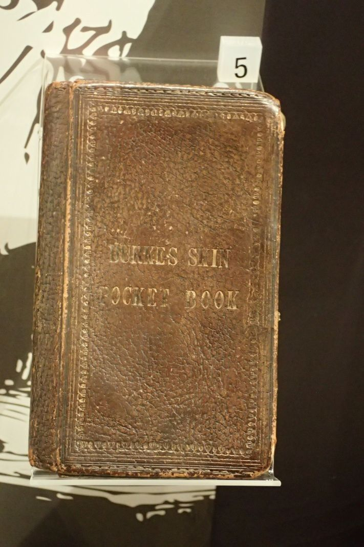 Book william Burke edinburgh Scotland