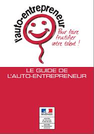 Bercy veut alléger le régime des auto-entrepreneurs