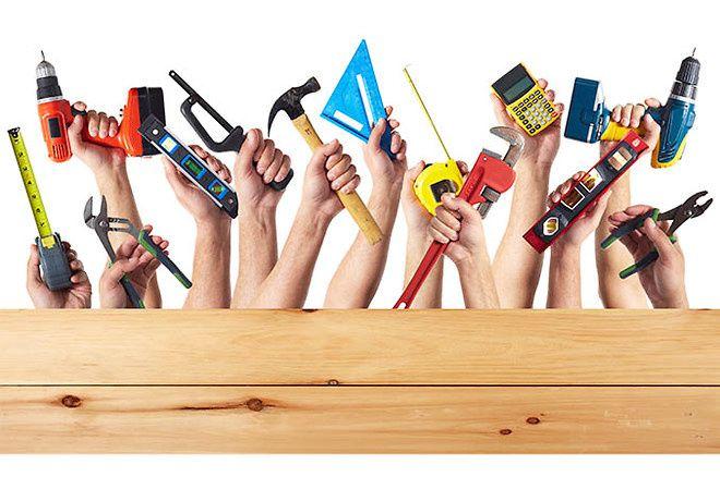 43 outils pour aider les entrepreneurs