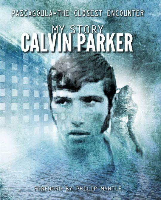 Ici, le livre original de Calvin Parker.