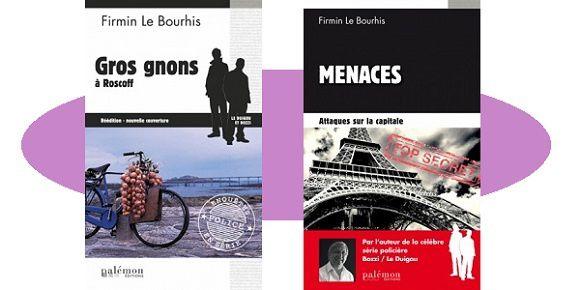 Hommage à Firmin Le Bourhis (1950-2018)