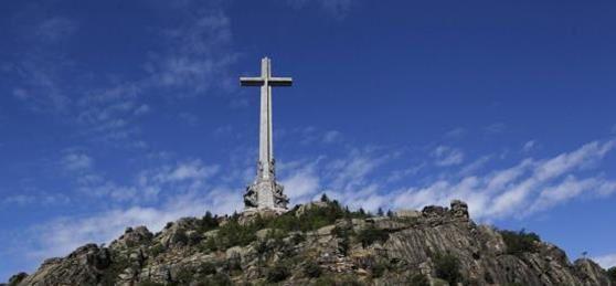 Valle de los Caídos : le national-catholicisme y sévit toujours