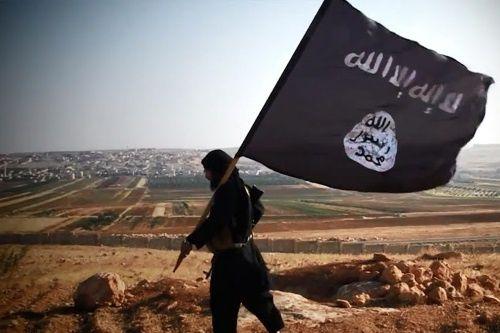 Daesh sont des kharijites pour quatre raisons !