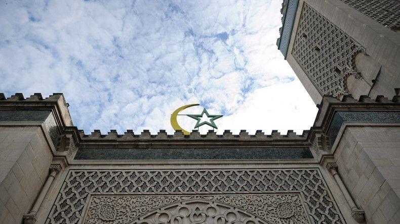 Histoire de la réforme de l'islam