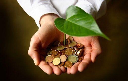 Le seuil minimum à posséder pour être concerné par l'obligation de donner la zakat