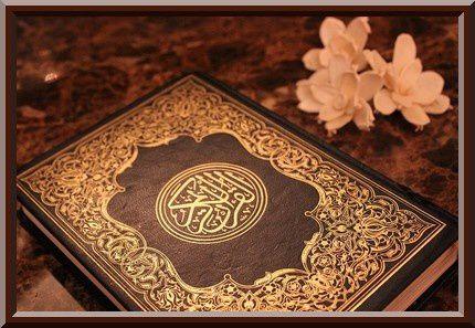 Il se peut que ce soit ton dernier Ramadan, profites-en!