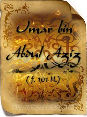 Omar Ibn Al Khattab et la vendeuse de lait !