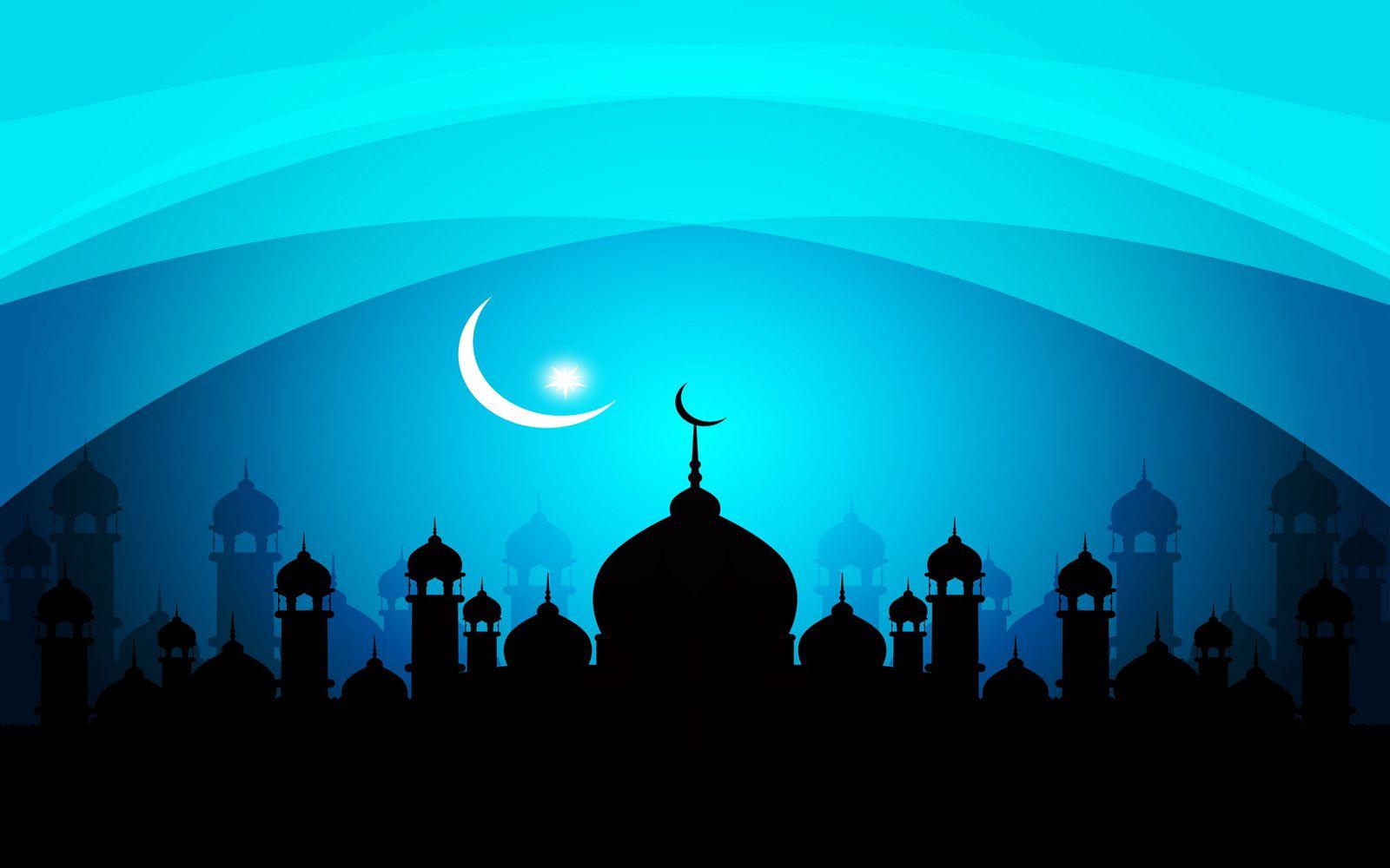 La mosquée  Mosquée Othmane Ibn Affane  à bésoin de dons