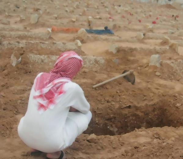 À peine enterré que les gens t'auront déjà oublié,...