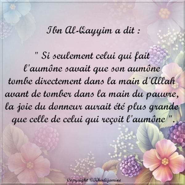 Si seulement  .....