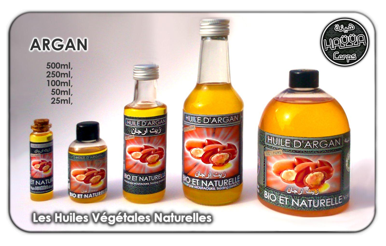 HAŸŸA Corps - Produits de Soins Corporels - 100% Bio et Naturels.