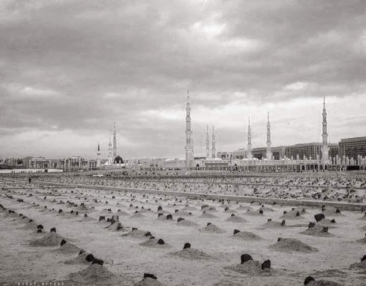Préparons-nous pour notre rencontre avec Allah  ...