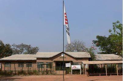 Centrale: Boguila dopo l'attacco, MSF sospende le attività