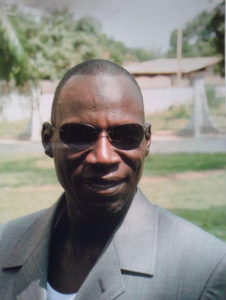 Après les sanctions onusiennes, Bozizé, Nourredine, Djotodia et Lévi Yakété et Miskine sont aussi sanctionnés par Barack Obama