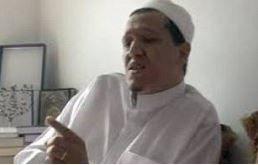 Crisi Central'' non ha nulla a che fare con la religione,'' secondo l'imam di Drancy