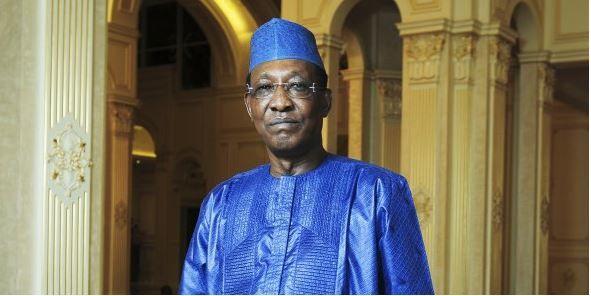 Les conseils du président Déby à son homologue centrafricain