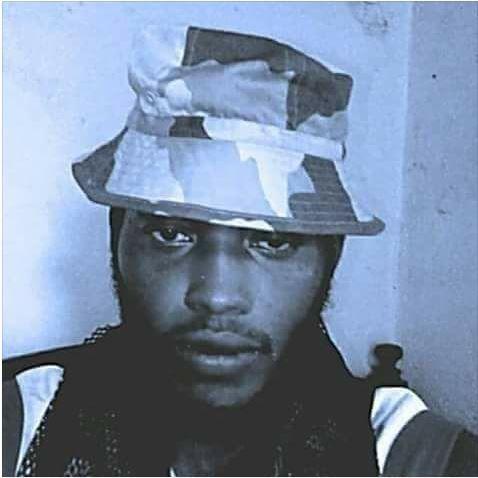 Centrafrique: L'arrestation d'un chef milicien débouche sur une fusillade au pk5