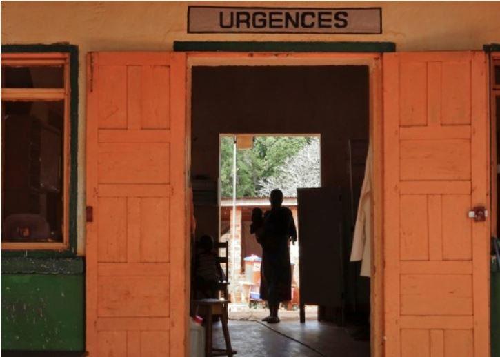 Centrafrique à Bangassou, la population replonge dans la terreur