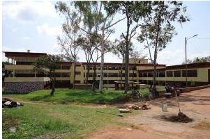 Centrafrique : les travaux du centre d'hémodialyse de Bangui retardés faute d'équipements