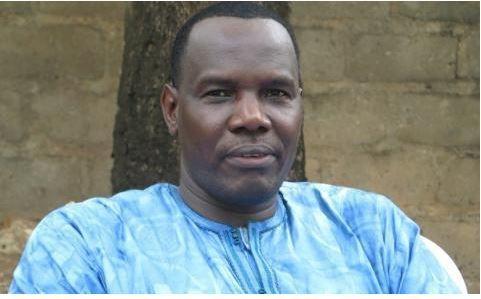 Centrafrique : nouveaux affrontements entre factions du FPRC à Bria