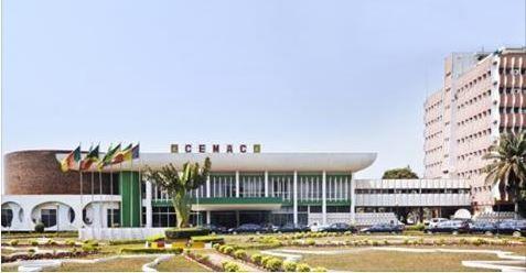 Le siège de la CEMAC quitte Bangui pour Malabo