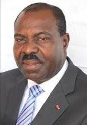 Lu pour vous : Bertin Béa: «L'État centrafricain n'existant quasiment plus…»