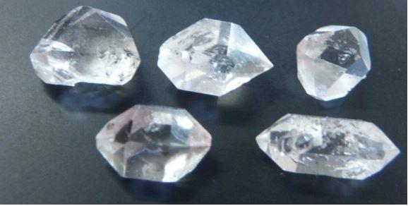 «Diamants de sang : pourquoi il faut réformer le processus de Kimberley»
