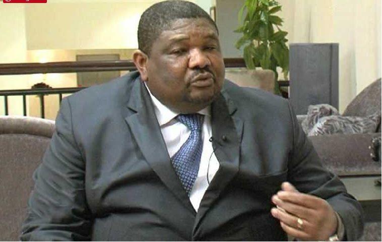 Centrafrique: Scandale financier au Ministère des Transports et de l'Aviation Civile