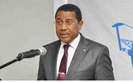 La Cemac prépare son retour au siège dans deux ans à Bangui