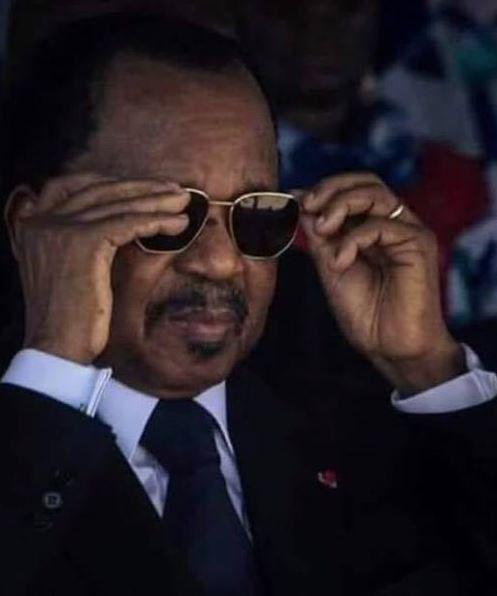 Présidentielle au Cameroun: énorme abstention et violences en zone anglophone