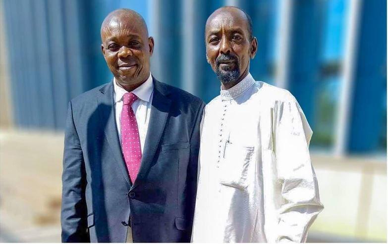 Centrafrique : l'amnistie au cœur du débat contradictoire aux pourparlers inter centrafricain à Khartoum