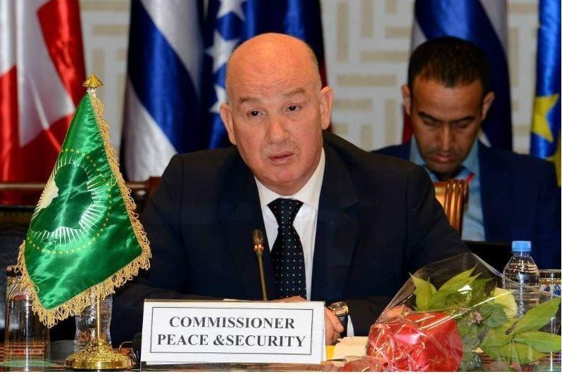 Le pays africain hostile à l'Algérie que Messahel ne veut pas citer
