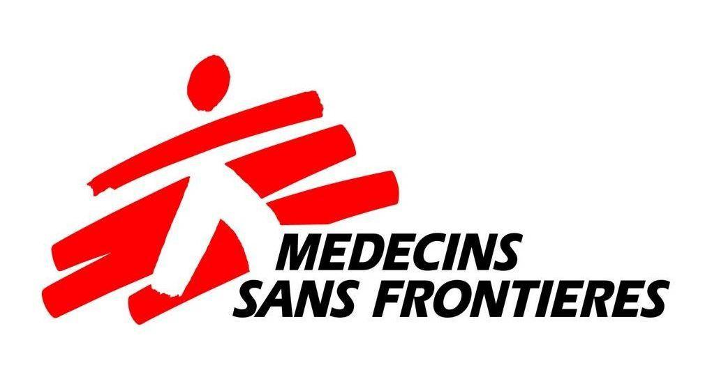MSF accuse la Minusca de ne pas pouvoir protéger les civils en Centrafrique