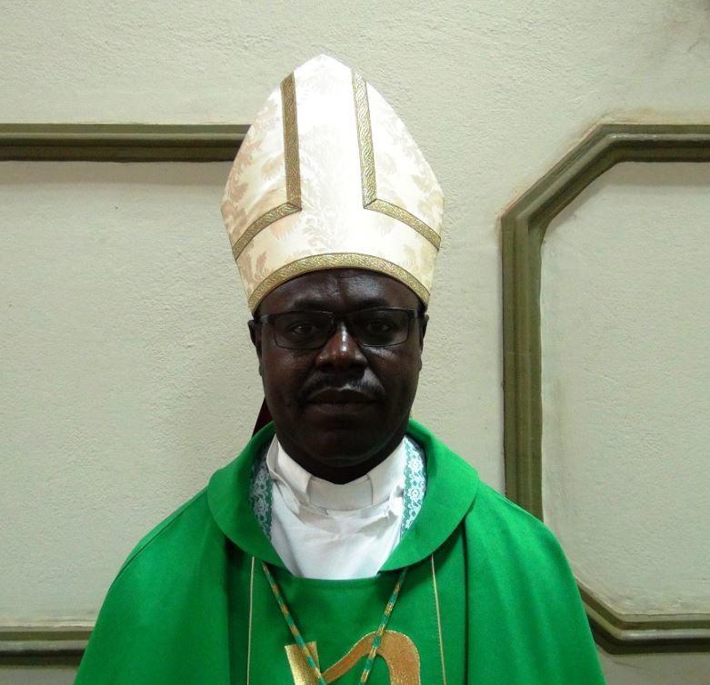 Mgr Aziagbia : les dispositions à prendre doivent tenir compte des valeurs et pratiques culturelles